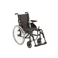 Облегченная инвалидная коляска Invacare Action 2 NG, фото 1