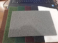 Ultra fine (cерый) NPA 500 Нетканый абразивный материал (арт. 258867)