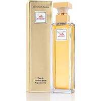 Духи 5th Avenue Elizabeth Arden оригинал 75ml EDP (чувственный, женственный, изысканный, роскошный аромат)
