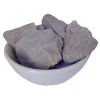 Что же такое глина, почему глина?