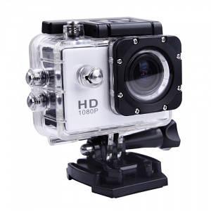 Экшн-камера SPORTS X6000-11 HD