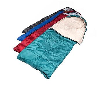 Спальный мешок тип 05