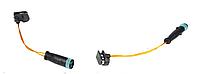 Датчик износа тормозных колодок (передних) MB Sprinter/VW Crafter 06- (к-кт 2шт) QUICK BRAKE WS0227A