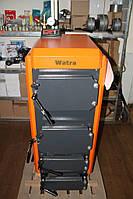 Котел длительного горения КОТэко Watra 17 кВт