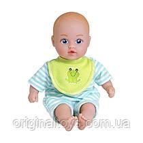 Виниловая кукла пупс Адора Adora Baby