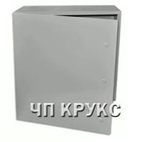 Бокс монтажный Бм-126+П (600 х 1200 х 300)