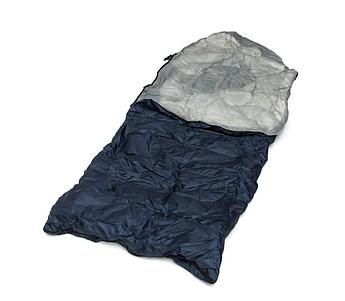 Спальный мешок тип 04
