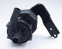 Водяний насос (помпа) пічки Nissan Leaf ZE0 (10-13) 92516-3NA0A