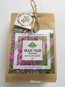 Иван-чай (Кипрей),50г