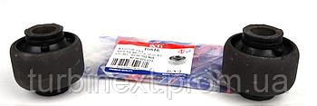 Сайлентблок рычага (переднего/спереди) Renault Trafic 01- UCEL 10816