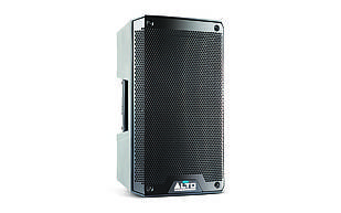 Акустична система активна ALTO PROFESSIONAL TS308