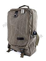 Рюкзак спортивный Superbag, зеленый, фото 1