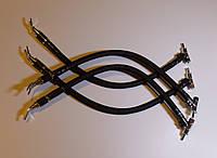 Перемычки VooDoo Cable Stradivarius , фото 1