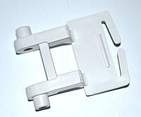 Вставка в ручку люка для стиральной машинки Ardo 110177900 (35mm)