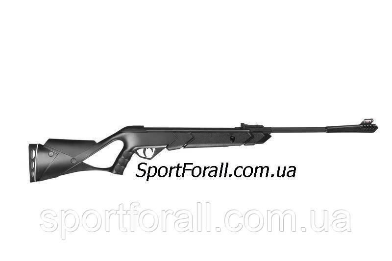 Пневматическая винтовка Magtech N2 Adventure 1000