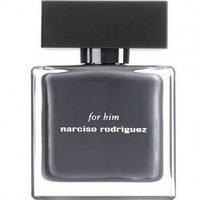 Оригинал Narciso Rodriguez for Him 100ml edt Нарциссо Родригес Фо Хим