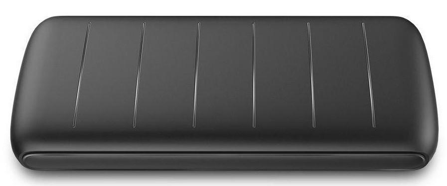 Аккумулятор внешний Power Bank Joyroom D-M152 10000mAh Black Speed Li-Pol Гарантия 6 месяцев