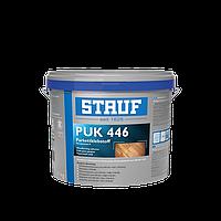 Полиуретановый паркетный клей Stauf SPU 446 (10кг)