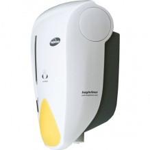 Диспенсер-дозатор крема для рук, 0,3 л HAG-110300350