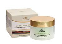 Крем интенсивного воздействия на оливковом масле Care & Beauty Line