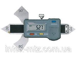 Катетомер 0-20 0,01 цифровий