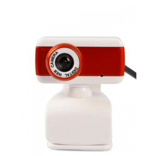 Веб-камера DL- 1C, Web camera