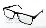 Очки для имиджа и стиля / имиджевые очки Код:8029