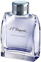 Оригинал DUPONT 58 Avenue Montaigne 100ml edt Дюпонт 58 Авеню Монтеин