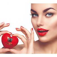Урок макияжа. Parisa Cosmetics