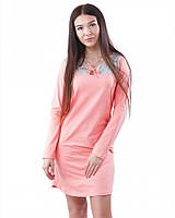 NL 048 Нічна сорочка жін.