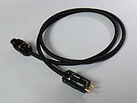 Силовой кабель VooDoo Cable Mojo Digital