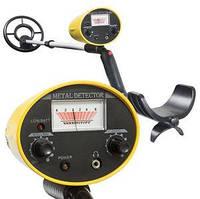 Металошукач Cobra Tector CT-1066, фото 1