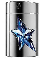 Thierry Mugler  A*Men 100ml edt Тьерри Мюглер А Мен