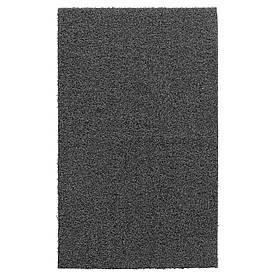 IKEA OPLEV (303.089.94) Придверні килимок, всередині/ззовні