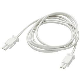 IKEA ANSLUTA (501.167.29) Соединительный кабель