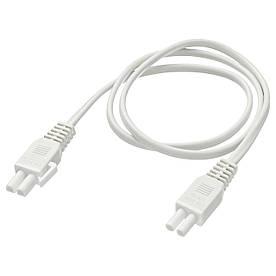 IKEA ANSLUTA (601.168.99) З'єднувальний кабель