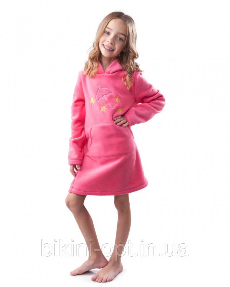 SG 001 Плаття дівч.