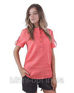 BL 227 Блузка жін., фото 2