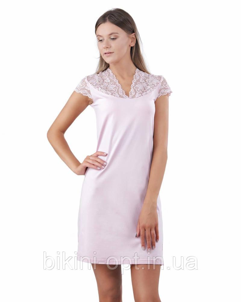 NL 041 Нічна сорочка жін.
