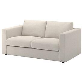 IKEA VIMLE (292.052.37) 2-местный диван