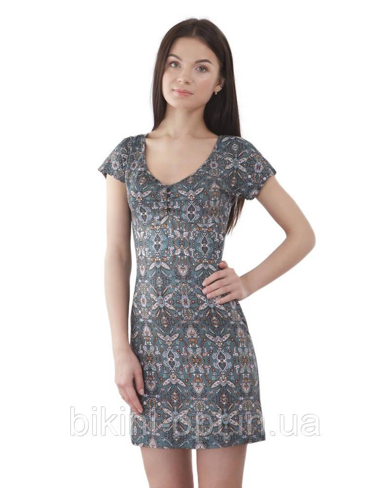 SL 166 Плаття жін.