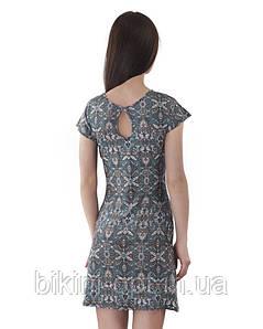 SL 166 Плаття жін., фото 2