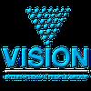 интернет - магазин БАД VISION