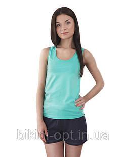 VPL 030 Піжама жін., фото 2