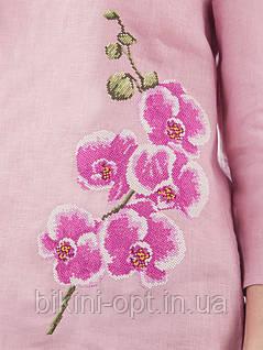 BL 204 Блузка жін., фото 2