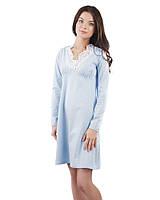 NL 037 Нічна сорочка жін.
