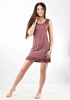 NL 033 Нічна сорочка жін.