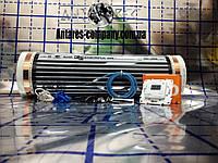 Комплект инфракрасной термопленки EP-305 2 м.кв. (Премиум класса)