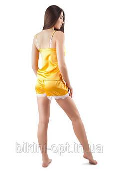 KPL 009 Комплект жін., фото 2