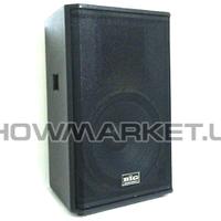 BIG Пассивная акустическая система BIG SYX - 815